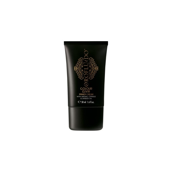 Revlon oro fluido colour elixir primer cream 50ml