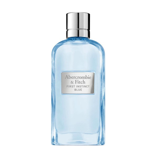 Abercrombie & fitch 100ml